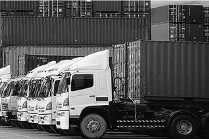 Phát triển logistics để tăng sức cạnh tranh ở khu vực Đồng bằng Sông Cửu Long
