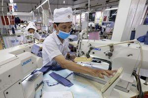 Kinh tế số tăng trưởng nhanh, doanh nghiệp vừa và nhỏ khó tiếp cận hạ tầng