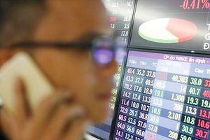 Chứng khoán ngày 24/2: Đầu tư vào mã cổ phiếu nào?