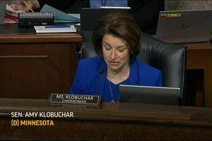 Lời khai mâu thuẫn của quan chức Mỹ về cuộc bạo loạn Capitol