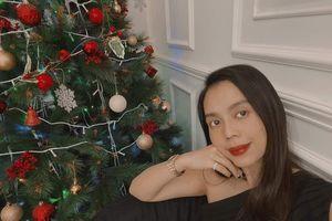 Hậu Nguyễn: Nữ doanh nhân tài năng, nỗ lực cống hiến cho ngành làm đẹp