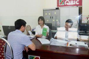Bảo hiểm Ngân hàng Nông nghiệp (ABI) chốt quyền tạm ứng cổ tức và dự Đại hội đồng cổ đông thường niên