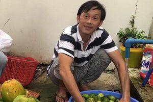 NSƯT Hoài Linh lập kỷ lục khi dùng mạng xã hội