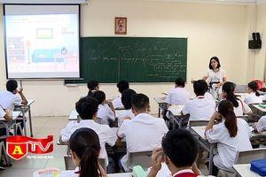 Hà Nội: Đăng ký nguyện vọng thi lớp 10 theo hộ khẩu khiến phụ huynh học sinh lo lắng