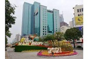 TP Hồ Chí Minh cân nhắc mở lại một số dịch vụ