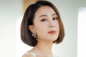 Khán giả tranh cãi cảnh Châu bị làm nhục ở 'Hướng dương ngược nắng'