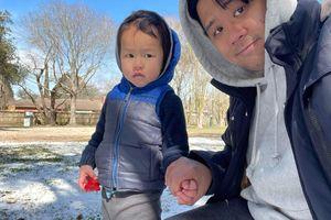 Bộ Ngoại giao: Người Việt bị ảnh hưởng nặng nề do bão tuyết ở Texas