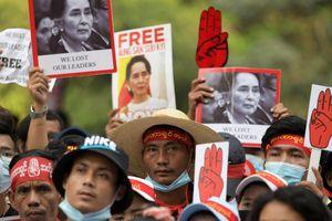 BNG lên tiếng sau tin ngoại trưởng ASEAN - Mỹ sắp họp bàn về Myanmar