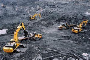 Đẩy nhanh tiến độ dự án hầm chui Lê Văn Lương để đảm bảo không ảnh hưởng đến đời sống người dân