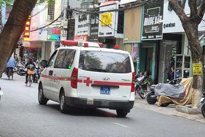 Hải Phòng tạm dừng thực hiện xét nghiệm virus SARS-CoV-2 dịch vụ