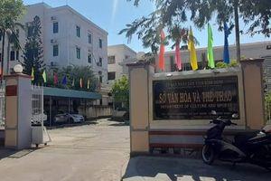 Công an đã xác định được chủ mưu trong vụ Giám đốc Sở VH-TT Bình Định bị hăm dọa