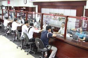 Hà Nội cụ thể hóa thời gian điều tra cơ sở hành chính năm 2021