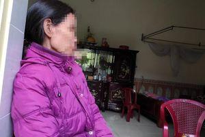 Nghi phạm sát hại nữ sinh ở Hà Nam tính cách thất thường