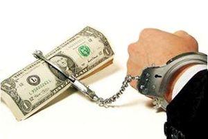 Truy tố Phó Giám đốc Công ty lừa đảo chiếm đoạt của ngân hàng nhiều tỉ đồng