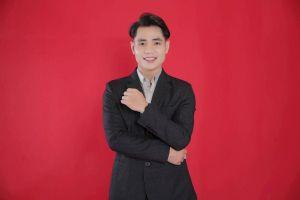 Võ Trần Trọng Đồng và con đường trở thành nhà tạo mẫu tóc nổi tiếng