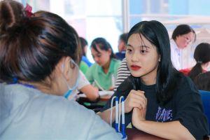 Ba trường đại học nhận hồ sơ xét tuyển học bạ từ 1/3