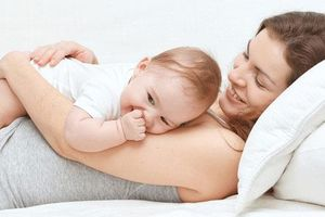 Những điều mẹ cần biết khi cai sữa cho con