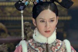 Phi tần 'mệnh khổ' của Hoàng đế Khang Hi: Đau đớn vì con gái chết yểu và mất đi khả năng sinh nở, cuối đời được nhiều Hoàng đế nhà Thanh tôn kính