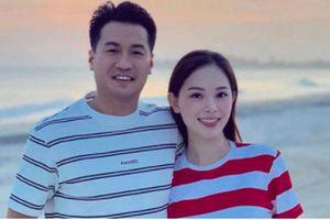 Linh Rin kể chuyện bị Phillip Nguyễn dỗi đến tắt điện thoại, tưởng biến căng ai ngờ phát 'cẩu lương trá hình'