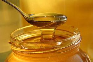 Chuyện gì xảy ra nếu uống mật ong mỗi ngày?