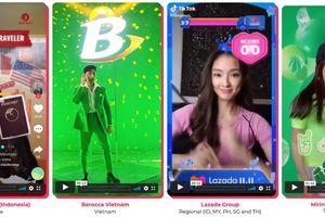 'Lộ diện' hai đại diện Việt Nam thắng giải TikTok Trendsetter Awards 2020