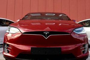 Chất lượng xe điện Tesla bị nghi ngờ