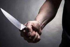 Tài xế tố cáo bị chém xe, cướp tiền trên cao tốc Hạ Long - Hải Phòng
