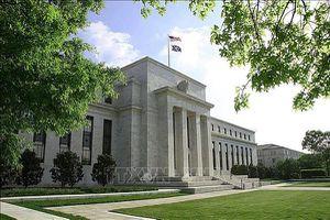 Lỗi vận hành làm gián đoạn một số dịch vụ của Fed