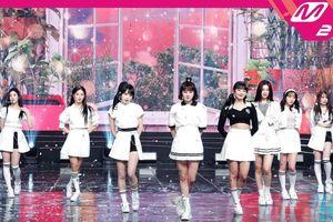 Thêm 1 bản cover từ hậu bối, đây chắc chắn là 'thánh ca' của các nhóm nữ Kpop