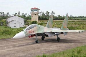Bắc Giang muốn có sân bay dân sự