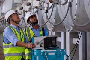 Đầu tư của Trung Quốc vào sản xuất điện bị nghi tạo ra bẫy nợ nặng nề ở Pakistan