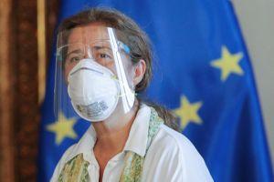 Châu Âu phản ứng lấy làm tiếc việc Venezuela trục xuất đại sứ EU