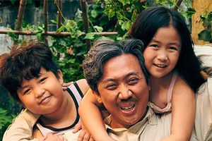 'Bố già' phiên bản điện ảnh sẽ trình chiếu vào ngày 12/3