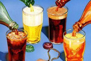 Sử dụng quá nhiều đường fructose gây hại hệ miễn dịch