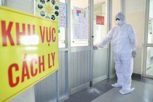 Cần biết: Biểu hiện lâm sàng của người bệnh nhiễm SARS-CoV-2