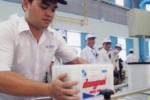 Pin Ắc quy miền Nam (PAC): Công đoàn tiếp tục đăng ký mua 200.000 cổ phiếu