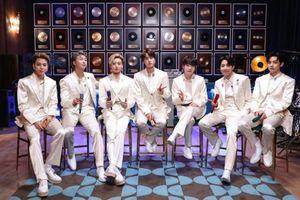 BTS bị so sánh với virus Corona, ARMY 'giận tím người' đồng loạt treo hashtag yêu cầu lời xin lỗi