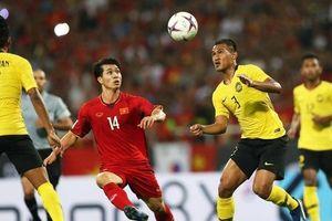 Tái đấu ĐT Việt Nam, Malaysia nhập tịch cho... Sergio Aguero