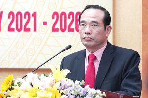 5 lưu ý về bầu cử Quốc hội nhiệm kỳ 2021-2026