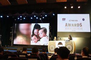16 Thành tựu Y khoa Việt Nam lần đầu tiên được vinh danh