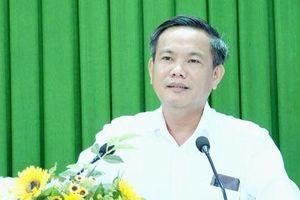 Trà Vinh quyết tâm sớm đưa nghị quyết của Đảng đi vào cuộc sống