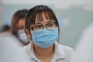 Hà Nội chuẩn bị các điều kiện đón học sinh trở lại trường
