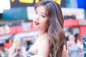 Khán giả yêu cầu đuổi Soo Jin khỏi nhóm (G)I-DLE