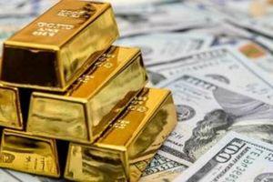 Giá vàng hôm nay 26/2: Giảm sâu 150 ngàn đồng