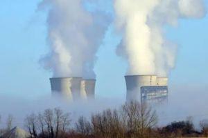 Pháp kéo dài thời gian hoạt động cho 32 lò phản ứng hạt nhân