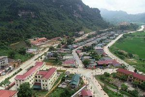 Lâm Bình, 10 năm một chặng đường phát triển