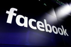 Facebook ký hợp đồng trả tiền cho ba nhà xuất bản tin tức Australia