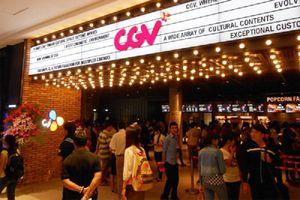 Rạp chiếu phim tại TP. HCM mở cửa trở lại, biến tháng Ba thành mùa phim sôi động