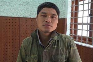 Vụ giết người vì nghĩ mình bị 'bắt mất hồn': Chân dung nghi phạm Triệu Văn Sỉnh