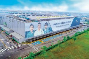 Việt Nam tăng tốc đón 'sóng' FDI, lối đi nào cho các doanh nghiệp nội địa?